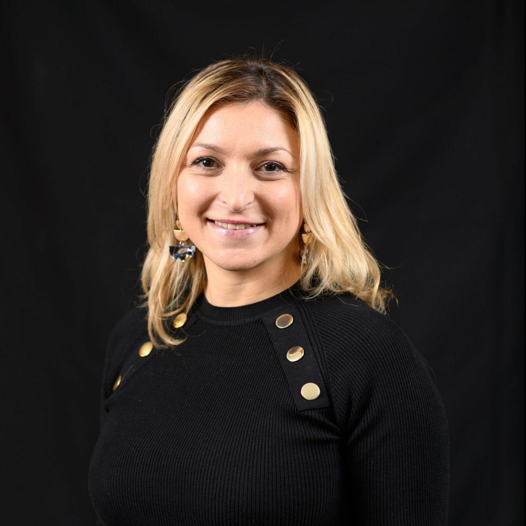 Maya Halley Dufour, Coach vocal et oratoire