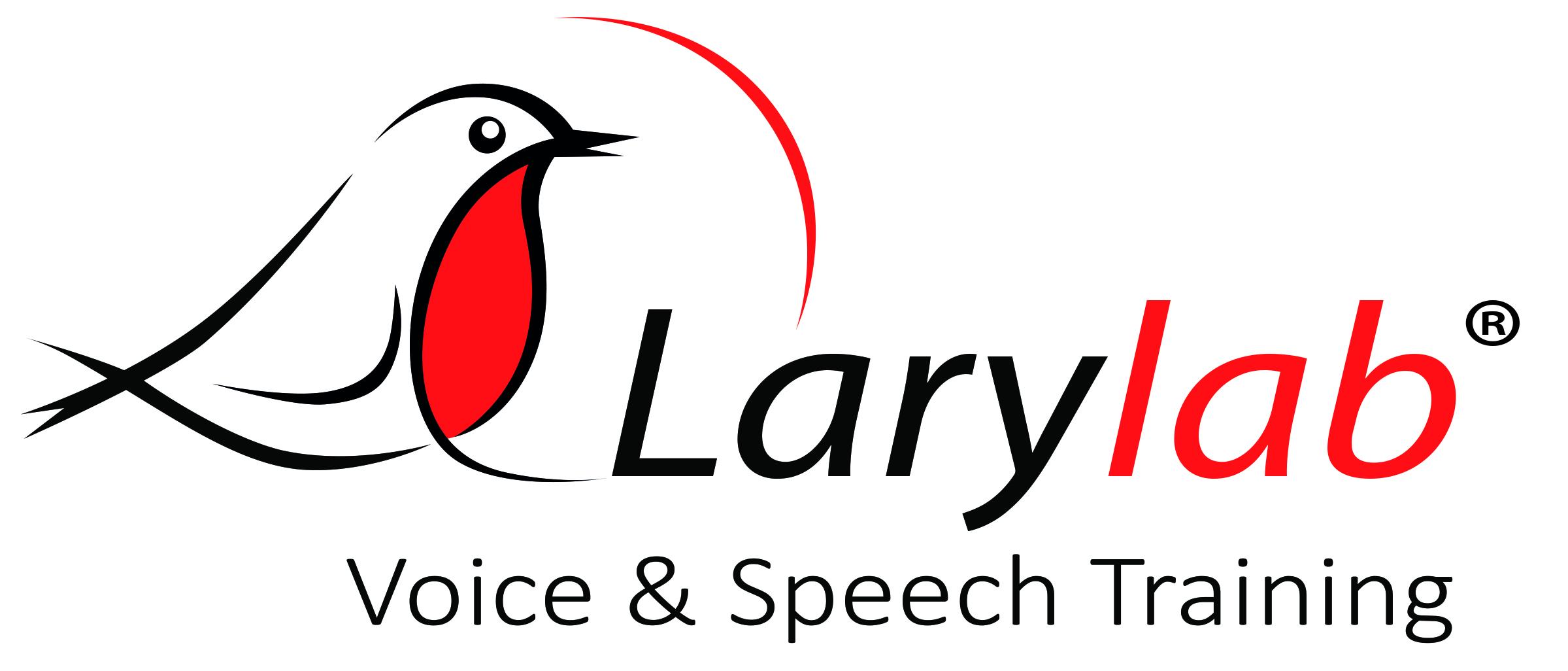 LaryLab