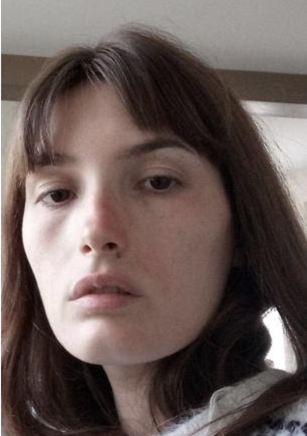 Lissa Liberté